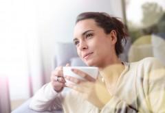 Probleme cu tensiunea arterială? Băuturile care te ajută la reducerea hipertensiunii