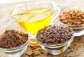 De ce TREBUIE să introduci seminţele în meniul zilnic: Mineralele importante din fiecare tip de seminţe