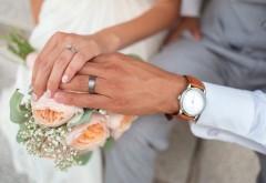 NU te căsători cu bărbatul care are aceste obiceiuri! – avertizează psihologii