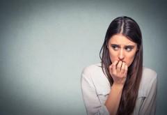 Ce este anxietatea si ce remedii exista impotriva acesteia?