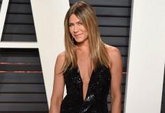Cum să arăți fabulos urmând dieta lui Jennifer Aniston
