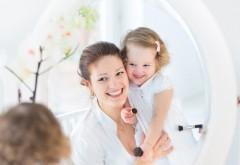 Mommy Makeover, un nou trend în chirurgia plastică dedicat prospetelor mămici