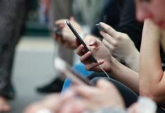 S-a CONFIRMAT: Radiaţiie emise de telefoanele mobile provoacă CANCER