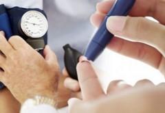 Ploieşti: de Ziua Mondială a Diabetului, se fac testări gratuite a glicemei
