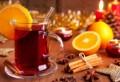 Vinul fiert, proprietăţi MIRACULOASE: Protejează inima și ține cancerul la distanță