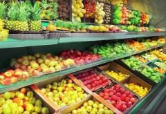 DE CE unele legume și fructe se topesc după ce le cumperi din supermarket