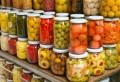 Alimentele care pun în pericol rinchii: Anumite leziuni sunt ireversibile