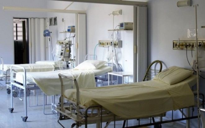 Gripa face noi victime. Bilanțul deceselor crește alarmant! Simptomele care te trimit de urgență la medic