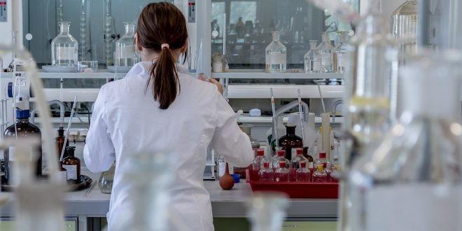 Ploiesti: Testează-ți gratuit copilul în Campania de profilaxie pentru leucemie!