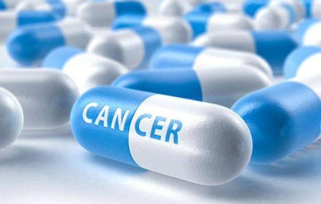 """Israelienii: """"Vom oferi într-un an un tratament complet pentru cancer"""""""