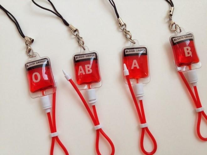 Persoanele care au ACEASTĂ grupă de sânge sunt mai predispuse la cancer și boli de inimă