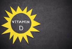 Medicii atrag atenţia: Vitamina D, mai importantă pentru imunitate decât se credea