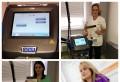 UNIC in Ploiesti. La clinica Hellodermaskin a ajuns cel mai performant laser pentru epilare definitiva. Se poate folosi pe par blond, piele bronzata, chiar si vara!