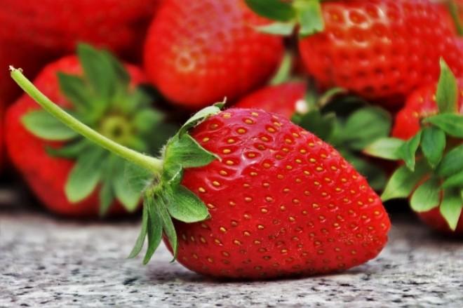 Pregateste-te de vara cu o dieta simpla si rapida. Fructele care te ajută să slăbeşti. Trebuie să le ai neapărat în meniu