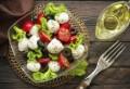 Diete UCIGAȘE - Aceste regimuri sunt vinovate de 20% dintre decese la nivel mondial