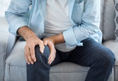 Ne distrugem singuri oasele: Cele mai nocive obiceiuri zilnice
