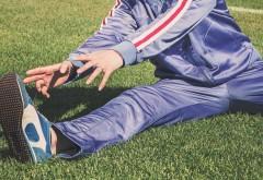 De ce oamenii leneși pot reuși în viață, chiar dacă nu muncesc din greu
