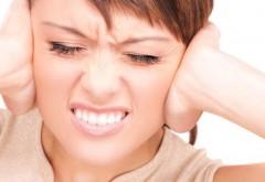 Te deranjează unele sunete neimportante, cum ar fi plescăitul sau ticăitul ceasului? Ai putea suferi de o afecţiune descoperită recent
