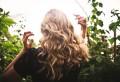 MASCĂ PĂR. Tratament eficient pentru un păr sănătos și puternic