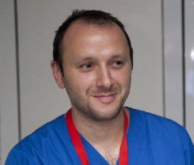 Alertă în sănătate! Dr. Daniel Balaban: tot mai mulți români afectați de o boală digestivă chinuitoare