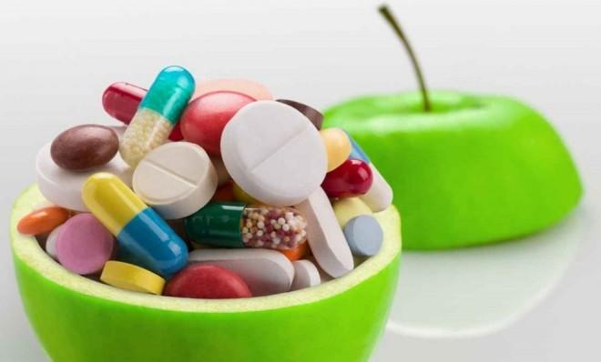 Lipsa vitaminelor din corp, o problemă tot mai frecventă. Ce semnale transmite organismul și care sunt pericolele