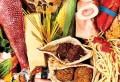 Alimentele care provoacă deces prematur și cancer. Studiu de nouă ani