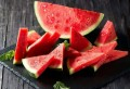 Pepenele roşu poate fi cel mai TOXIC fruct: Cum îţi dai seama dacă este OTRĂVIT