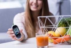 Risc de diabet: Vitamina care reglează glicemia NU trebuie să îți lipsească din corp