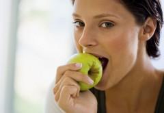 Miracolul numit flavonoide! Fructul magic pe care trebuie să-l consumați zilnic pentru o inimă sănătoasă, explicațiile cercetătorilor