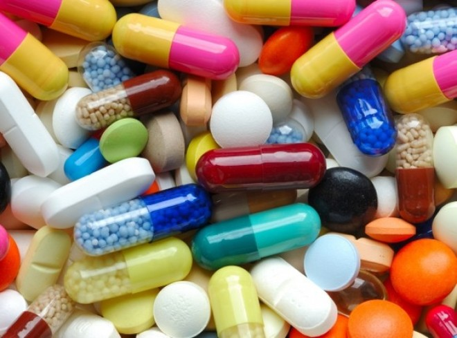 ATENŢIE la analgezice: Un medicament foarte cunoscut poate provoca probleme comportamentale la copii