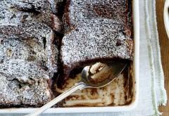 Pofta de pâine și de ciocolată, un semn rău. Ce îți lipsește din organism