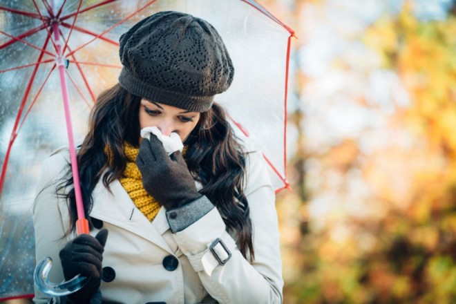 Fii pregătit de sezonul rece: Patru suplimente care îți întăresc corpul în lupta cu răcelile
