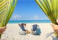 7 trucuri care te ajută să-ți reintri în ritm la serviciu, după ce te întorci din vacanță