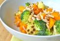 DIETĂ. Reteta de salată pentru slăbit. Elimina toxinele din corp și te ajuta sa arzi calorii instant