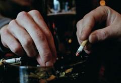 Cum te lași de fumat. Strategia care te poate ajuta să renunți la țigări definitiv