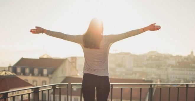 12 obiceiuri noi pentru 2020: Cum să fii mai sănătos în noul an