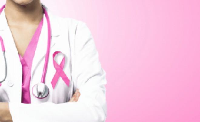 România, codaşă în UE la screening-ul pentru cancerul mamar!