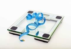 DIETĂ. Cea mai usoara dietă. Slăbești 5 kilograme în 7 zile