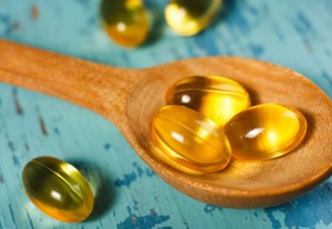 Amorţeli şi tulburări de dispoziţie? Sunt semnele că îţi lipseşte o vitamină prezentă în produsele de origine animală