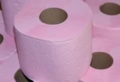 Pericolele ascunse din hârtia igienică. Uite ce tipuri să nu mai folosești începând de astăzi