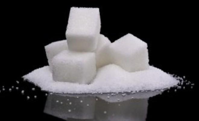 Cercetătorii au decis FĂRĂ DUBII: Zaharul are același efect asupra creierului ca și drogurile
