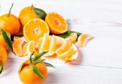 Vindecă vitamina C infecția cu coronavirus? Cei mai mulți medici contrazic mitul care circulă pe rețelele sociale