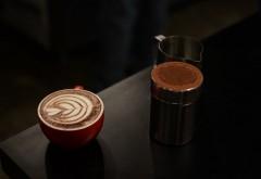 Ce să faci cu cafeaua nebăuta. Utilizări la care nu te-ai fi gândit