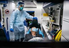 Cu ce probleme medicale pot rămâne pacienții vindecați de coronavirus