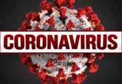 Un medic virusolog anunță noi simptome în infecția cu coronavirus. Ce a observat