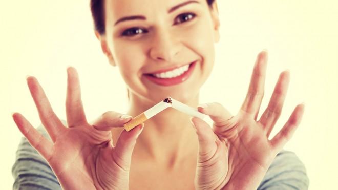 Coronavirus: Fumătorii sunt într-un real pericol. Ce trebuie să facă