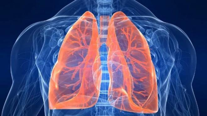 Testul care îți poate arăta cât de bine îți funcționează plămânii