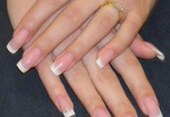 Cum să îndepărtezi unghiile false cu gel acasă: cea mai simplă metodă