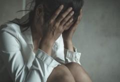 Sfaturile psihologului: Cum să ne ferim de anxietate, atacuri de panică sau depresie pe timp de carantină?
