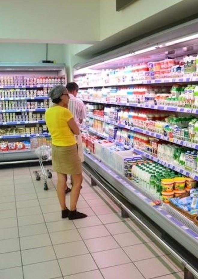 NU mai cumpărați aceste iaurturi! Sunt pline de E-uri și pot provoca probleme grave. AVERTISMENTUL specialiștilor: